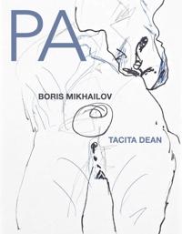 PA_4_thumb